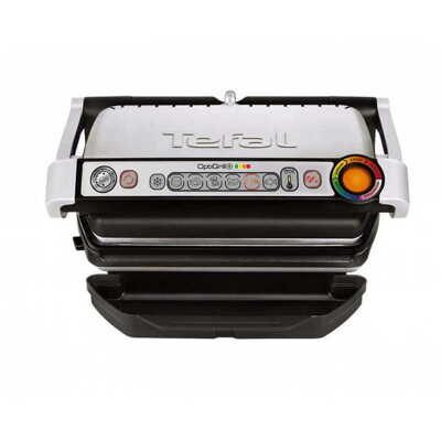 Электрогриль Tefal GC 712D34 Optigrill+