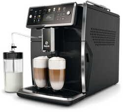 Кофемашина Delonghi ESAM 6900 PrimaDonna Exclusive
