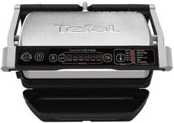 Электрогриль TEFAL GC722834 Optigrill + XL