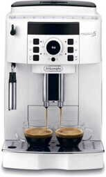 Кофемашина Melitta CI Touch F 630-102 black